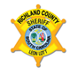 Richland County Sheriff's Department