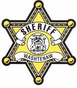 Washtenaw County Sheriff's Office