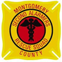 Second Alarmers Rescue Squad