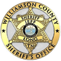 Williamson County TN Sheriff's Office
