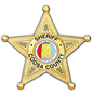 Coosa County Sheriffs Office