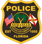 Miramar Police Department