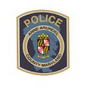 Anne Arundel County Police Department - Western District