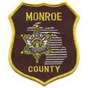 Monroe County Michigan Sheriff's Office