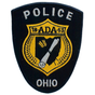 Ada Police Department