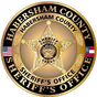 Habersham County Sheriff's Office