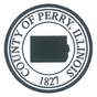 Perry County Emergency Management Agency
