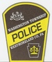 Washington Township Police Dept.