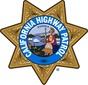 California Highway Patrol, Santa Rosa Area