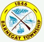 Township of Barnegat