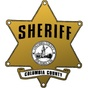 Columbia County Sheriffs Office
