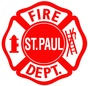 Saint Paul Fire Department