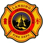 Lansing Fire