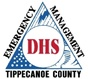 Tippecanoe County Emergency Management