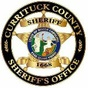 Currituck County Sheriff's Office