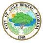 City of Gulf Breeze