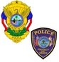 BRADENTON POLICE DEPARTMENT