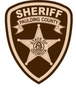 Paulding County Sheriff's Office