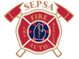 SEPSA Fire Authority