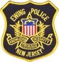 Ewing Police Department