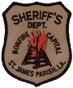 St James Parish Sheriff&#39;s Office
