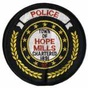Hope Mills Police Department