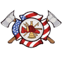 Christiana Volunteer Fire Department