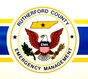 Rutherford County Emergency Management Agency
