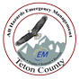 Teton County Emergency Management