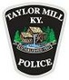 Taylor Mill Police Department