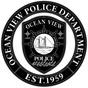 Ocean View Police Dept