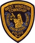 West Windsor Police Department