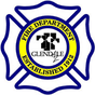 Glendale Fire Department