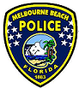 Melbourne Beach Police Department