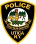 Utica NY Police Department