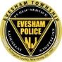 Evesham Police