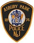Asbury Park Police Department