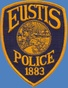 Eustis Police Department