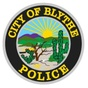 Blythe Police Department