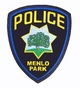 Menlo Park Police Department