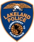Lakeland, FL Police Department
