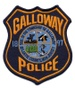 Galloway Township Police Department
