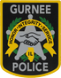 Gurnee IL Police Department