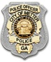 Metter Police Department