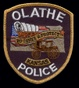 Olathe Police Department