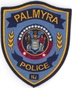 Palmyra Police Department