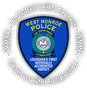 West Monroe, LA Police Department