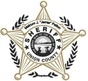 Union County, OH Sheriff's Office