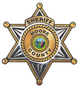 Moore County Sheriff's Office