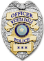 Wichita Falls TX Police Department